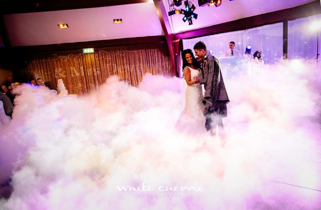 White Cherrie, Scottish, Natural, Wedding Photographer, Jade & Scott previews-48.jpg