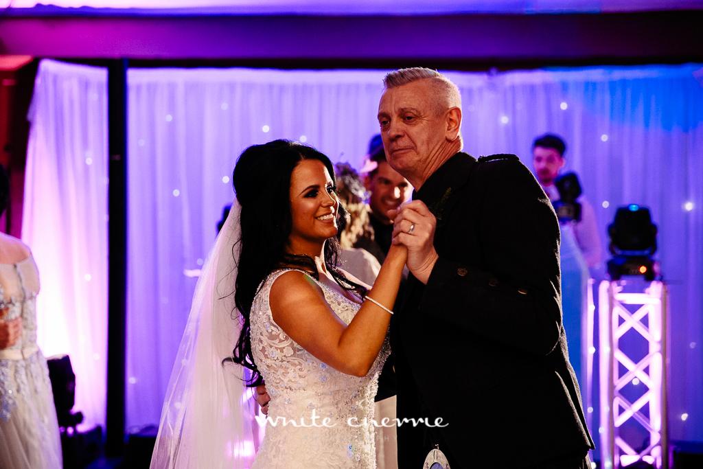 White Cherrie, Scottish, Natural, Wedding Photographer, Jade & Scott previews-49.jpg