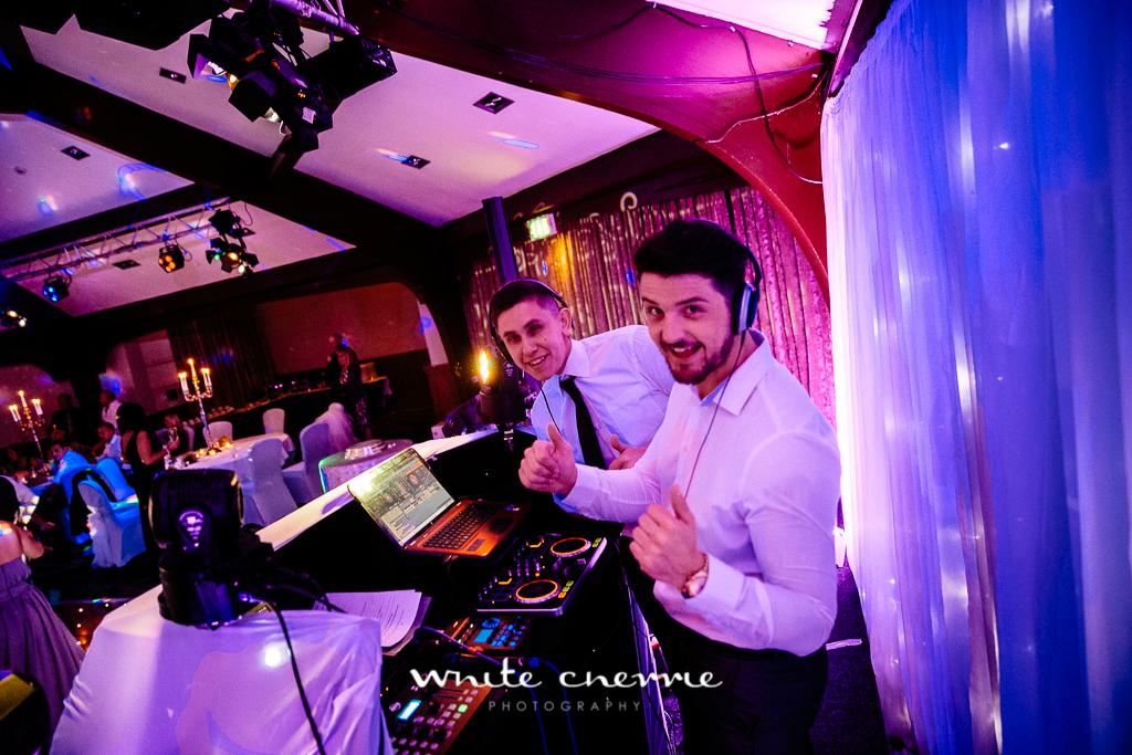 White Cherrie, Scottish, Natural, Wedding Photographer, Jade & Scott previews-50.jpg