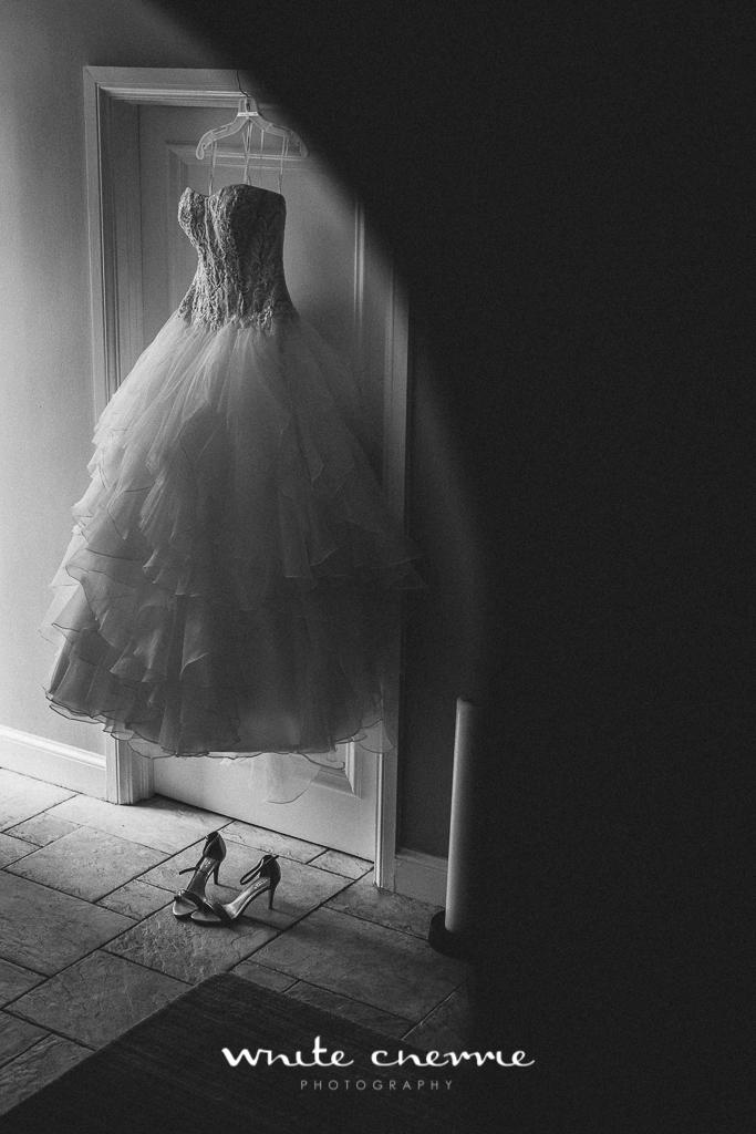 White Cherrie, Edinburgh, Natural, Wedding Photographer, Megan & Davy previews-2.jpg