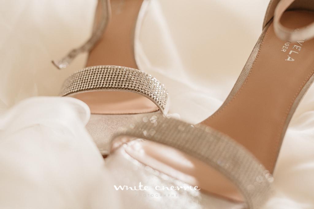 White Cherrie, Edinburgh, Natural, Wedding Photographer, Megan & Davy previews-3.jpg