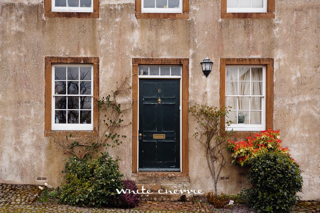 White Cherrie, Edinburgh, Natural, Wedding Photographer, Megan & Davy previews-4.jpg