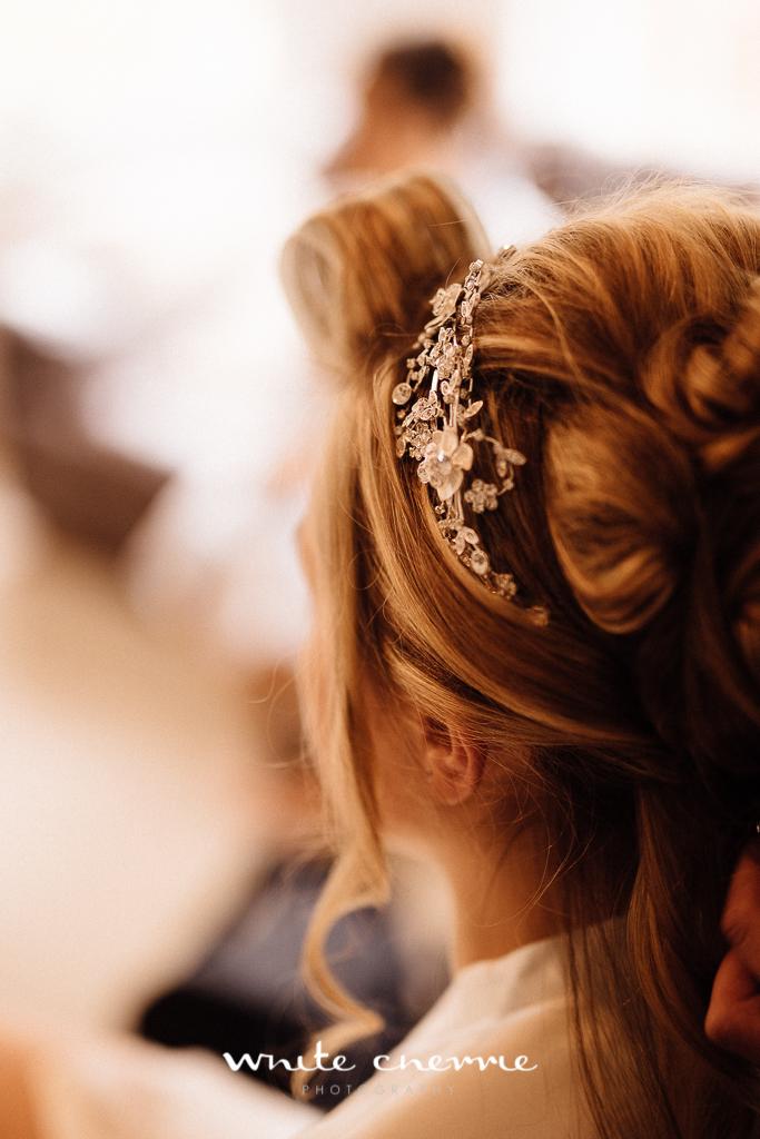 White Cherrie, Edinburgh, Natural, Wedding Photographer, Megan & Davy previews-6.jpg