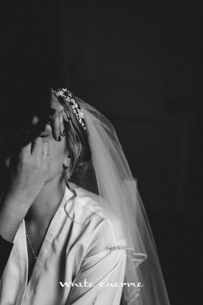 White Cherrie, Edinburgh, Natural, Wedding Photographer, Megan & Davy previews-8.jpg