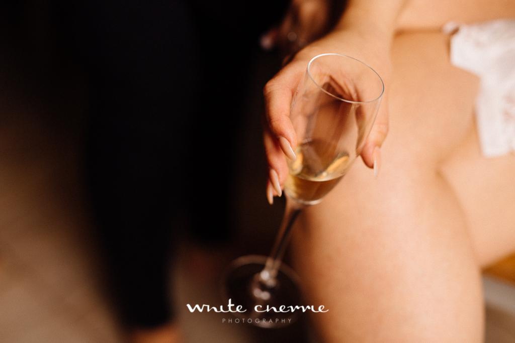 White Cherrie, Edinburgh, Natural, Wedding Photographer, Megan & Davy previews-9.jpg