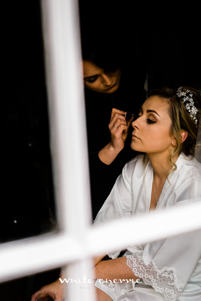 White Cherrie, Edinburgh, Natural, Wedding Photographer, Megan & Davy previews-10.jpg