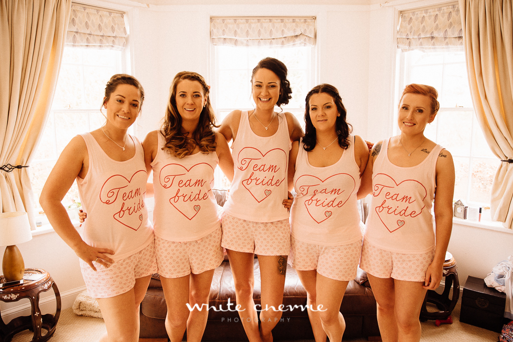 White Cherrie, Edinburgh, Natural, Wedding Photographer, Megan & Davy previews-13.jpg