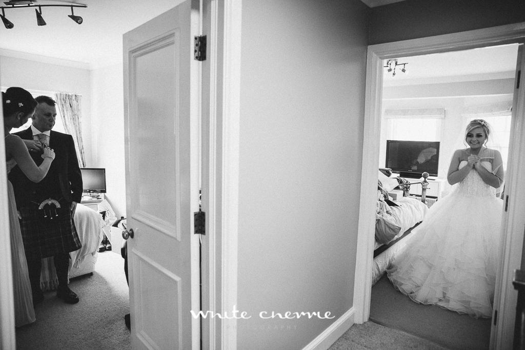 White Cherrie, Edinburgh, Natural, Wedding Photographer, Megan & Davy previews-16.jpg