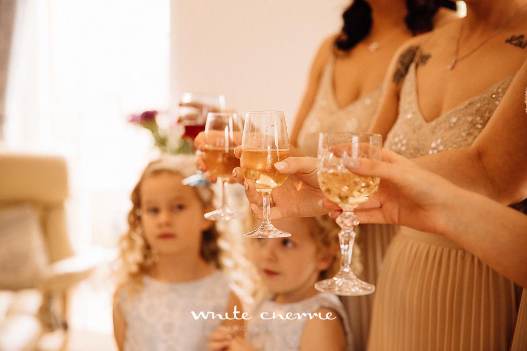 White Cherrie, Edinburgh, Natural, Wedding Photographer, Megan & Davy previews-18.jpg