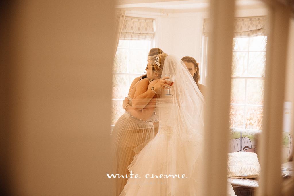 White Cherrie, Edinburgh, Natural, Wedding Photographer, Megan & Davy previews-20.jpg