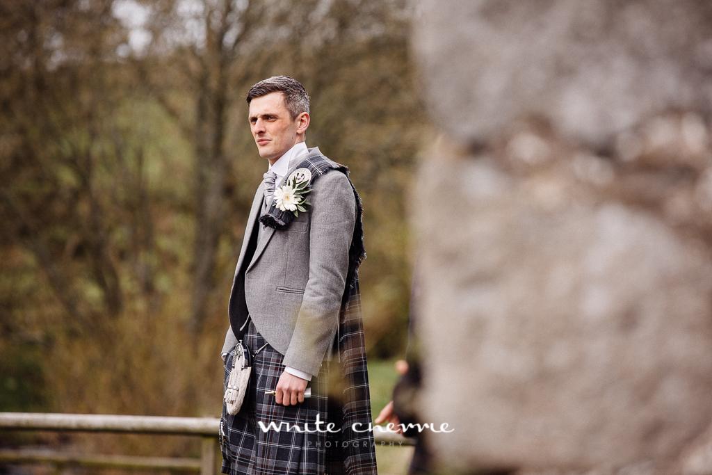 White Cherrie, Edinburgh, Natural, Wedding Photographer, Megan & Davy previews-21.jpg