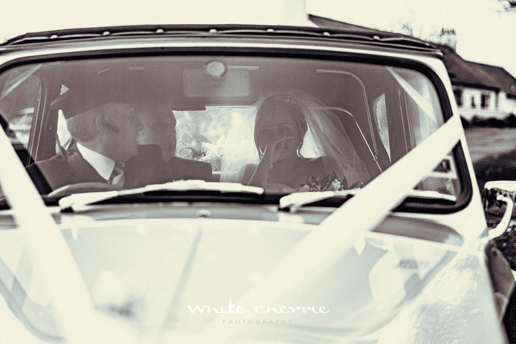 White Cherrie, Edinburgh, Natural, Wedding Photographer, Megan & Davy previews-22.jpg