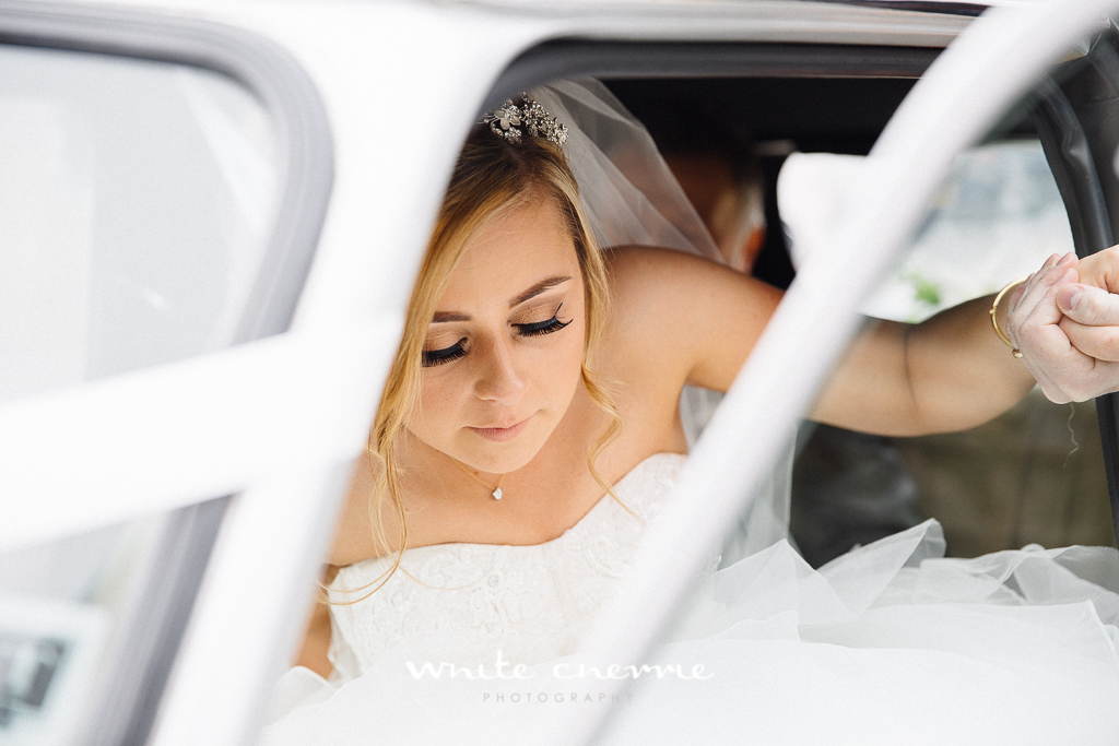 White Cherrie, Edinburgh, Natural, Wedding Photographer, Megan & Davy previews-23.jpg