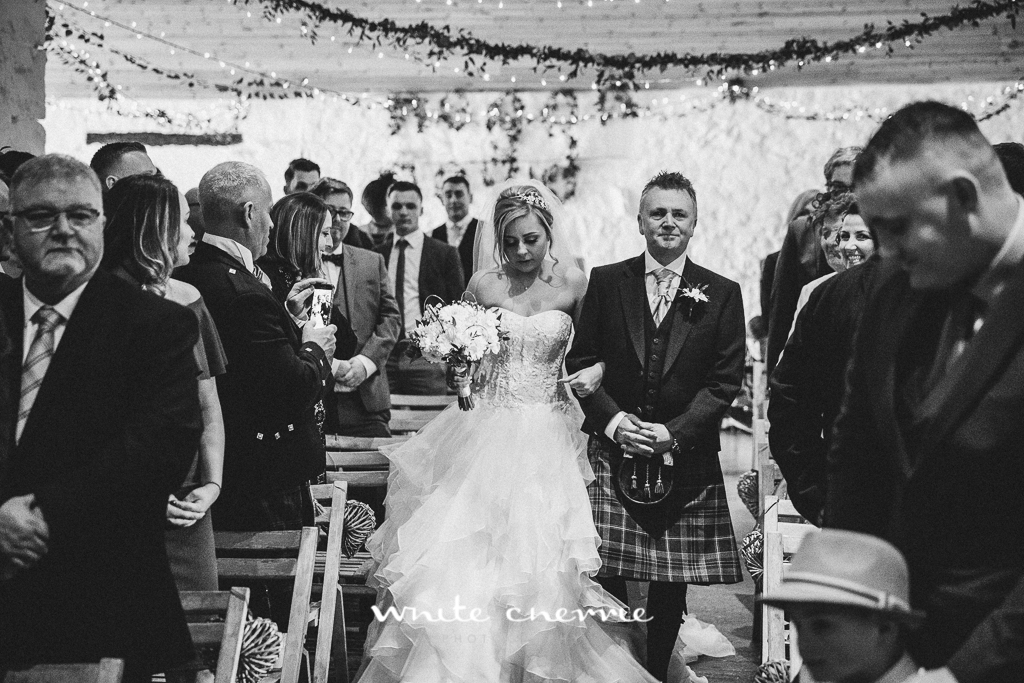White Cherrie, Edinburgh, Natural, Wedding Photographer, Megan & Davy previews-25.jpg