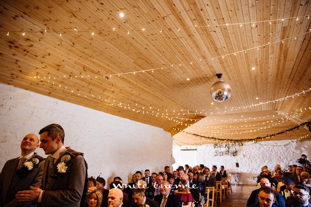White Cherrie, Edinburgh, Natural, Wedding Photographer, Megan & Davy previews-24.jpg