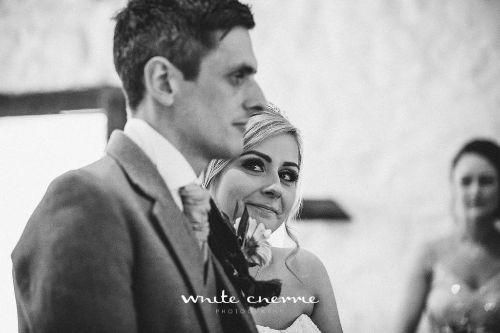 White Cherrie, Edinburgh, Natural, Wedding Photographer, Megan & Davy previews-27.jpg