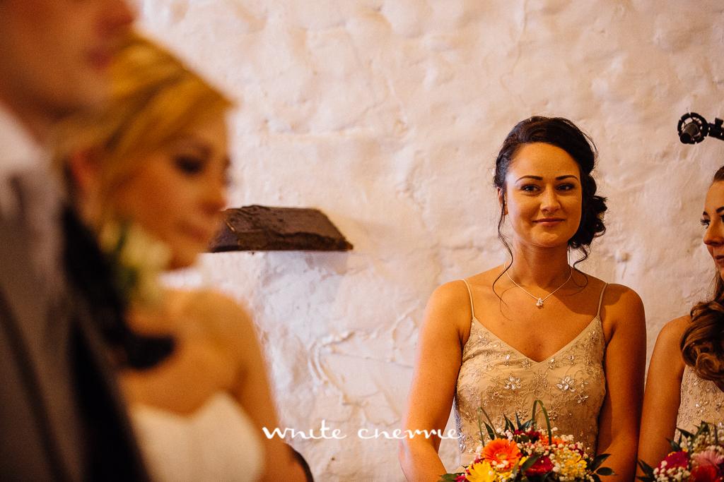 White Cherrie, Edinburgh, Natural, Wedding Photographer, Megan & Davy previews-26.jpg