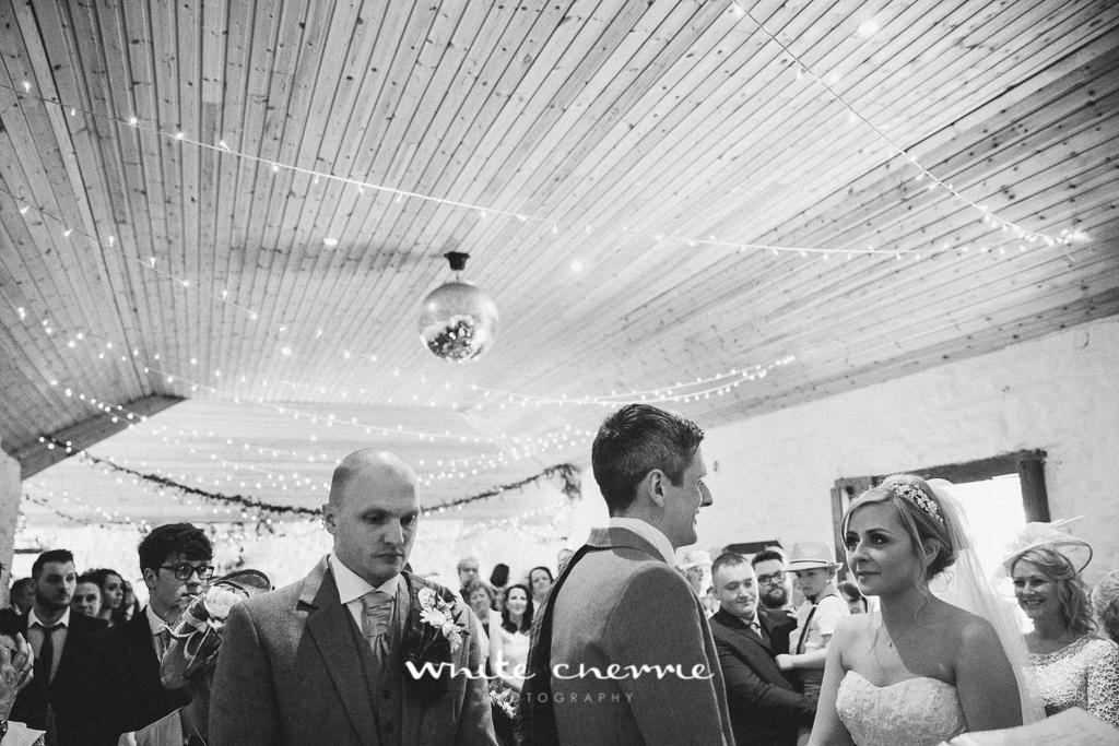 White Cherrie, Edinburgh, Natural, Wedding Photographer, Megan & Davy previews-28.jpg