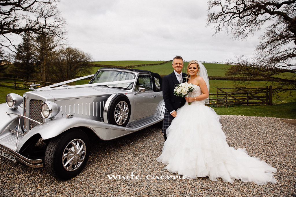 White Cherrie, Edinburgh, Natural, Wedding Photographer, Megan & Davy previews-29.jpg