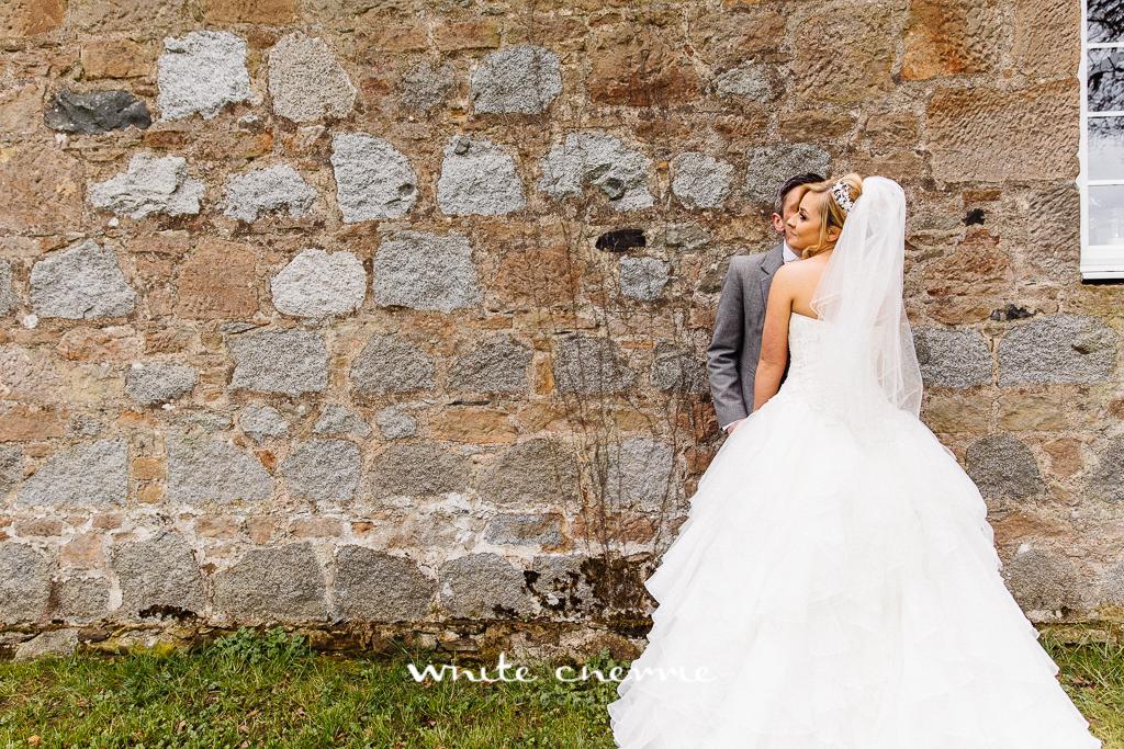 White Cherrie, Edinburgh, Natural, Wedding Photographer, Megan & Davy previews-31.jpg