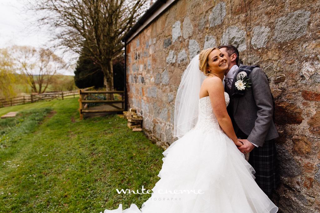 White Cherrie, Edinburgh, Natural, Wedding Photographer, Megan & Davy previews-32.jpg