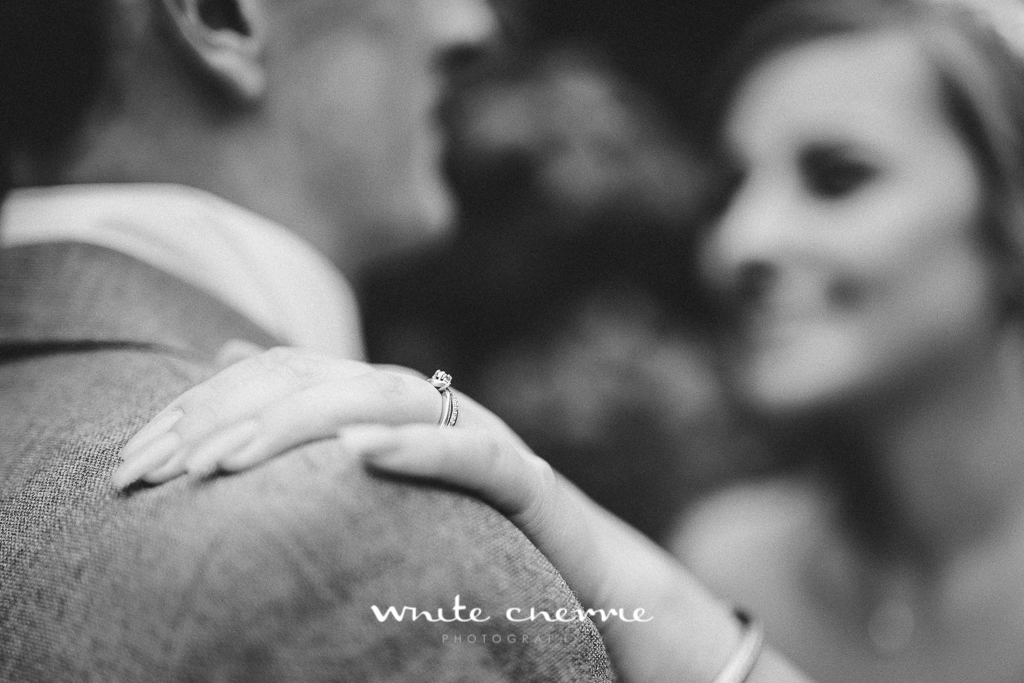 White Cherrie, Edinburgh, Natural, Wedding Photographer, Megan & Davy previews-34.jpg