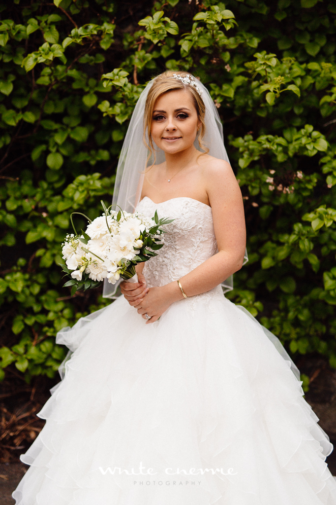 White Cherrie, Edinburgh, Natural, Wedding Photographer, Megan & Davy previews-36.jpg