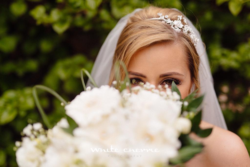 White Cherrie, Edinburgh, Natural, Wedding Photographer, Megan & Davy previews-37.jpg