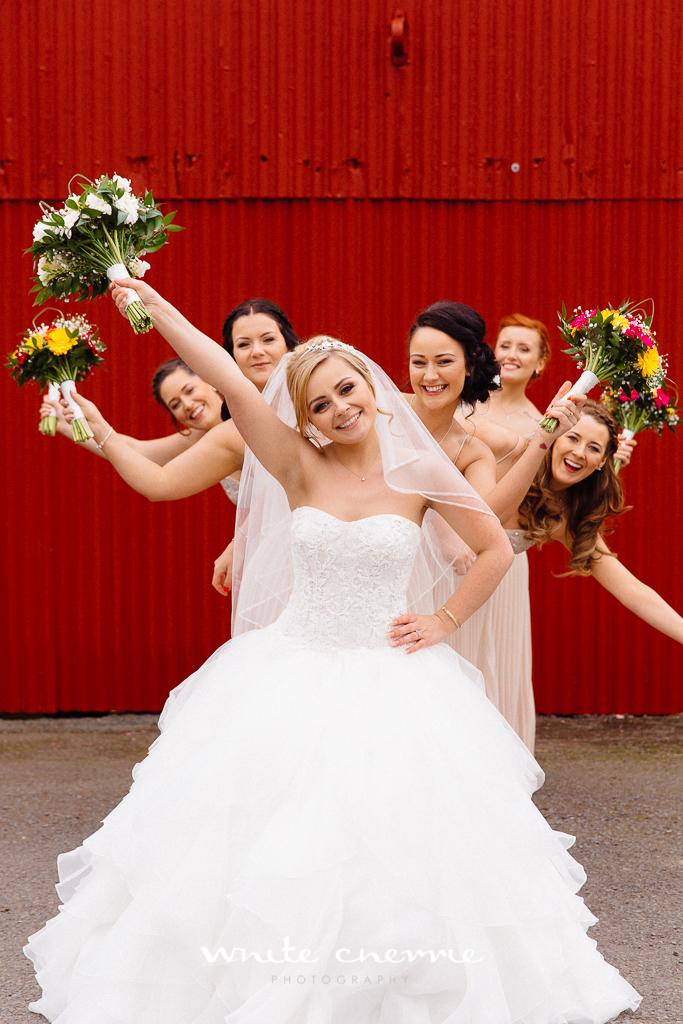 White Cherrie, Edinburgh, Natural, Wedding Photographer, Megan & Davy previews-38.jpg
