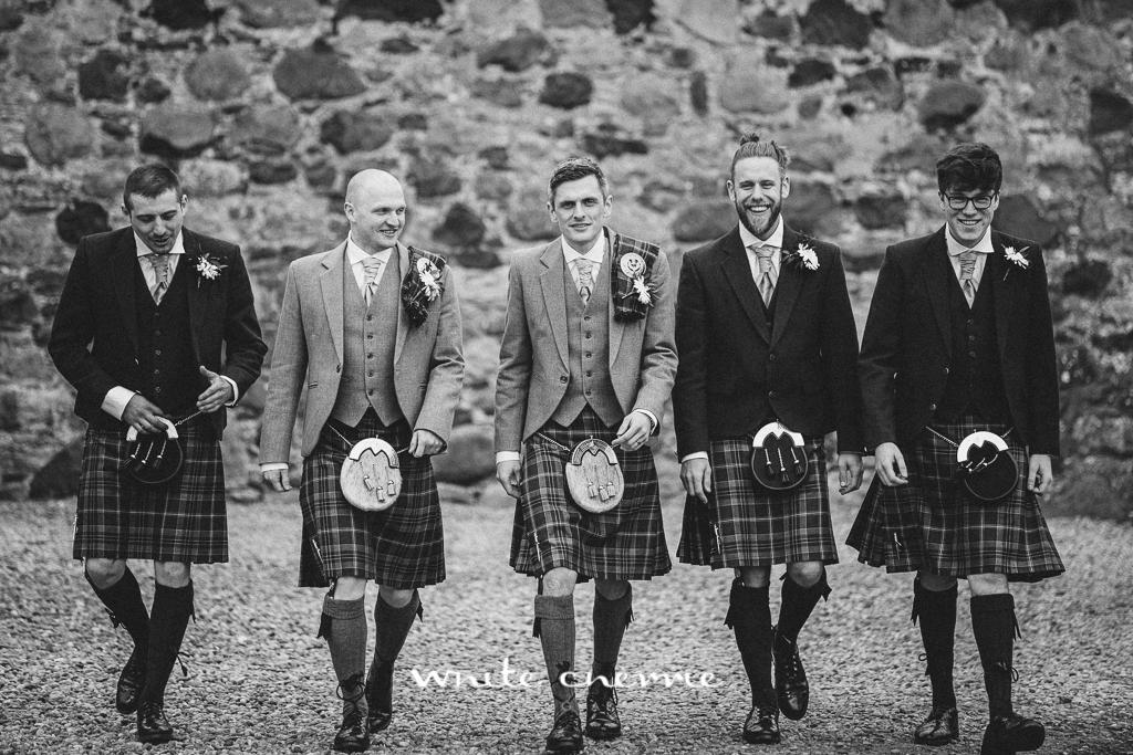 White Cherrie, Edinburgh, Natural, Wedding Photographer, Megan & Davy previews-40.jpg