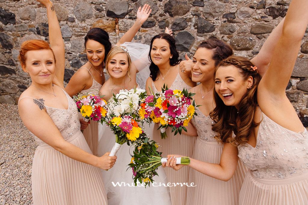 White Cherrie, Edinburgh, Natural, Wedding Photographer, Megan & Davy previews-39.jpg