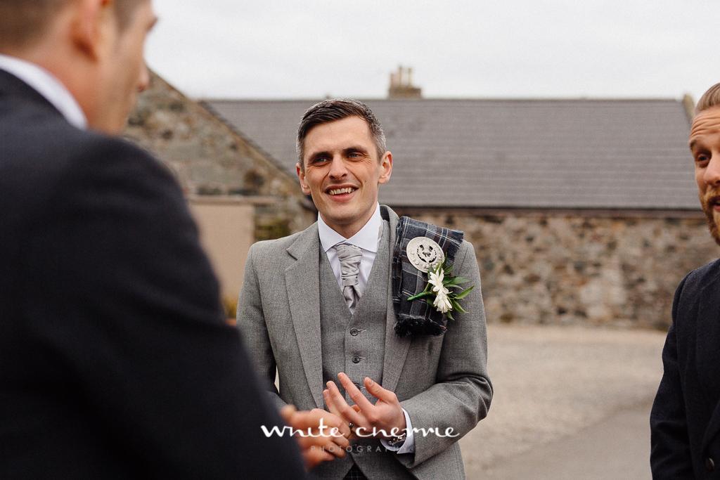 White Cherrie, Edinburgh, Natural, Wedding Photographer, Megan & Davy previews-41.jpg