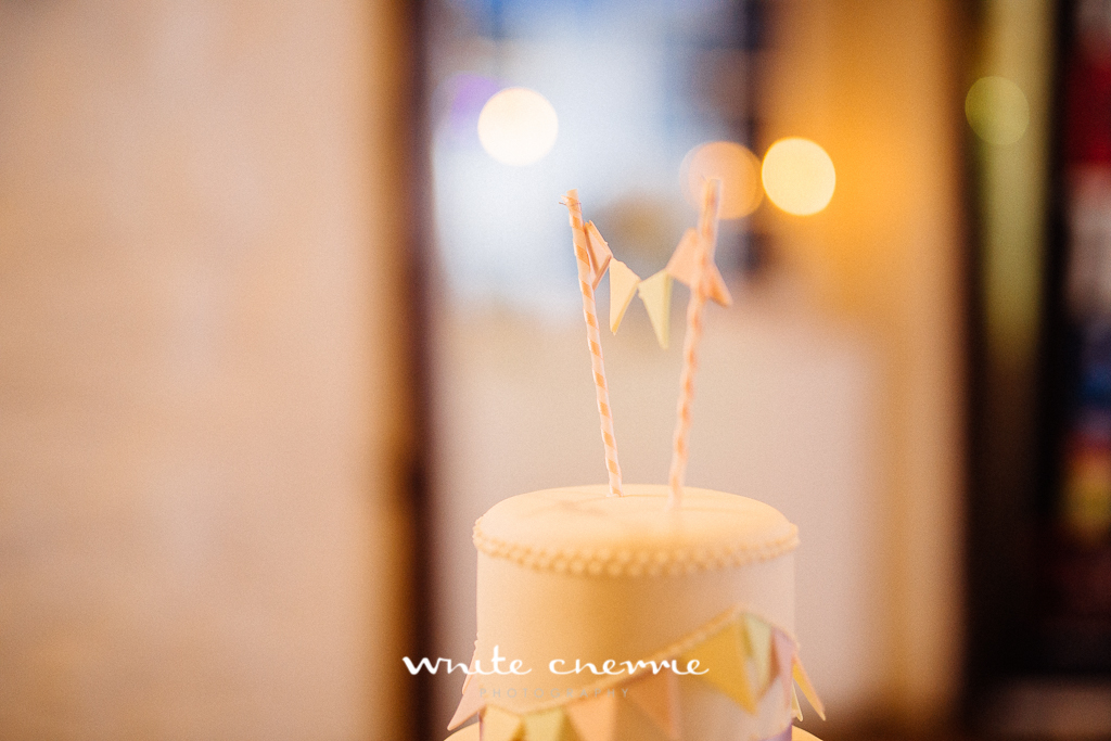 White Cherrie, Edinburgh, Natural, Wedding Photographer, Megan & Davy previews-47.jpg