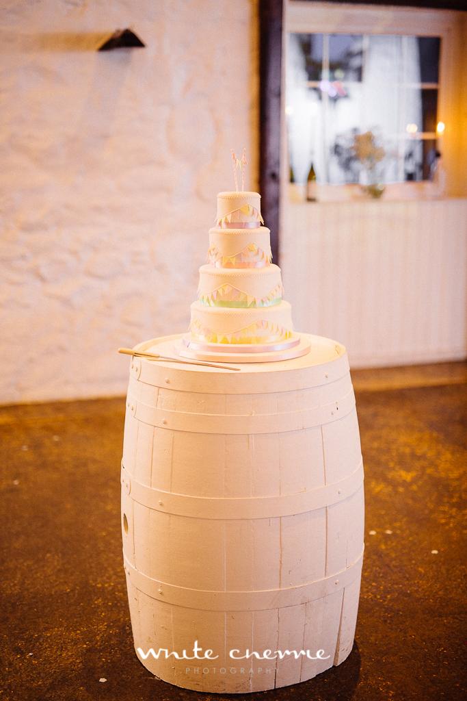 White Cherrie, Edinburgh, Natural, Wedding Photographer, Megan & Davy previews-48.jpg