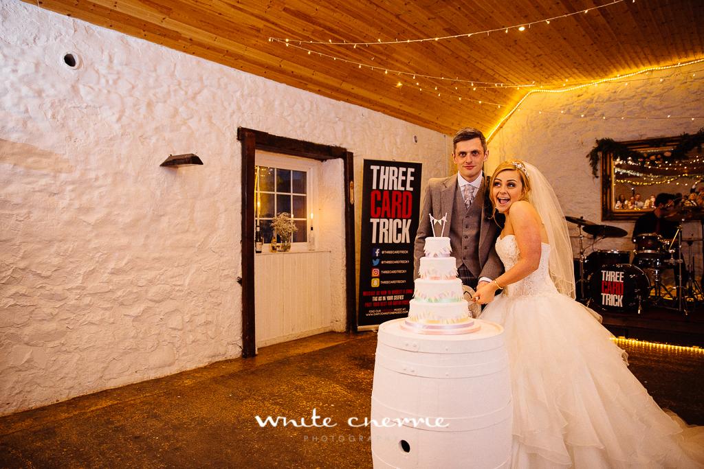 White Cherrie, Edinburgh, Natural, Wedding Photographer, Megan & Davy previews-49.jpg