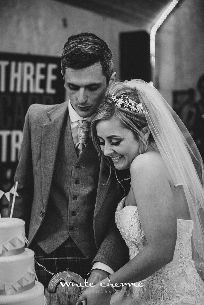 White Cherrie, Edinburgh, Natural, Wedding Photographer, Megan & Davy previews-50.jpg