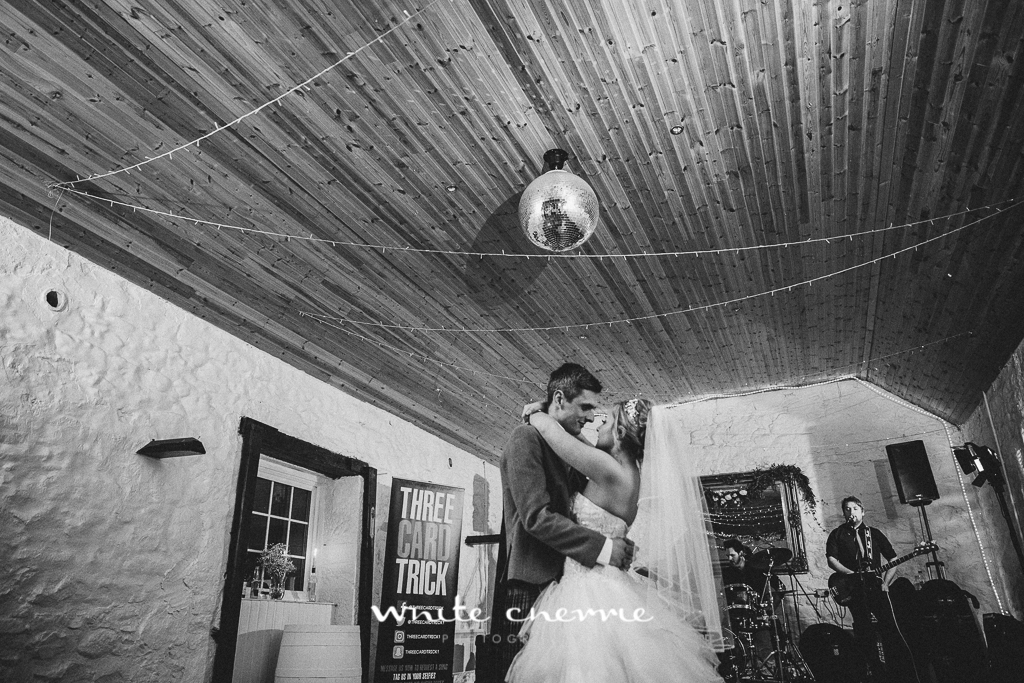 White Cherrie, Edinburgh, Natural, Wedding Photographer, Megan & Davy previews-52.jpg