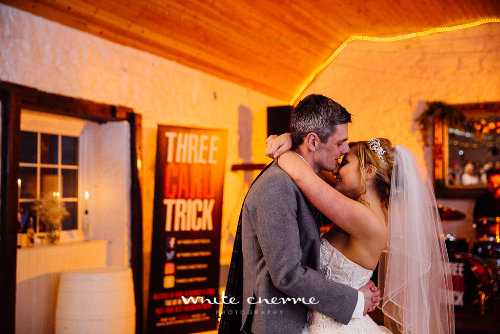 White Cherrie, Edinburgh, Natural, Wedding Photographer, Megan & Davy previews-51.jpg