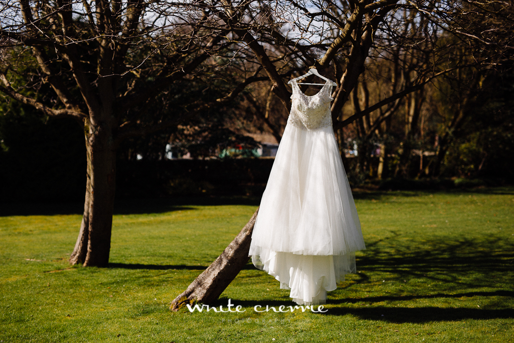 White Cherrie, Edinburgh, Natural, Wedding Photographer, Emma & Steven previews-2.jpg