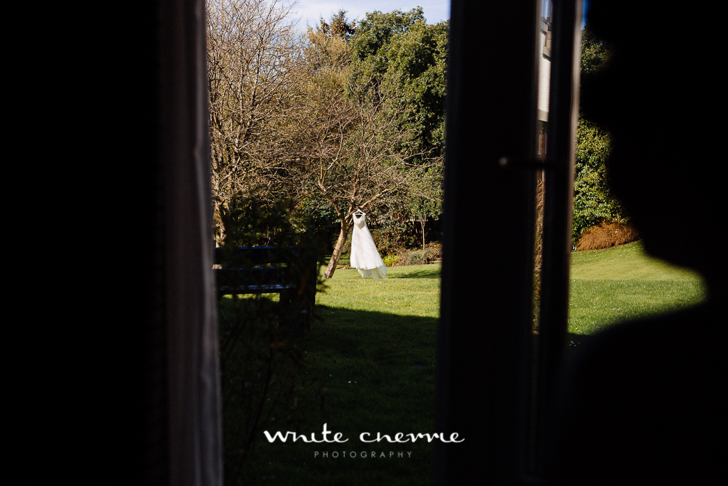 White Cherrie, Edinburgh, Natural, Wedding Photographer, Emma & Steven previews-4.jpg