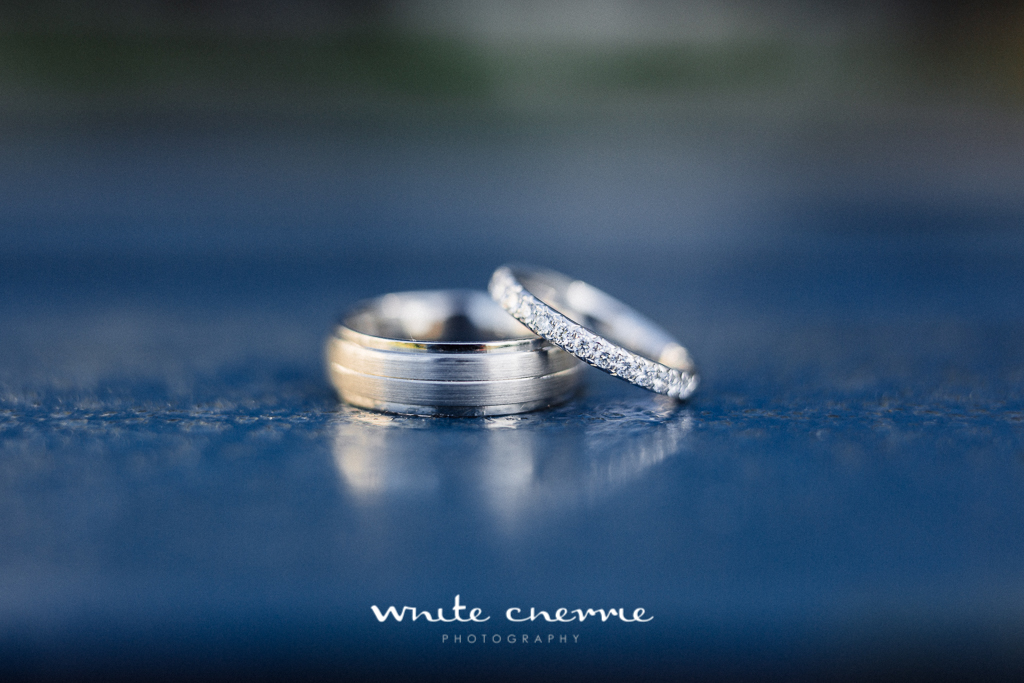 White Cherrie, Edinburgh, Natural, Wedding Photographer, Emma & Steven previews-7.jpg