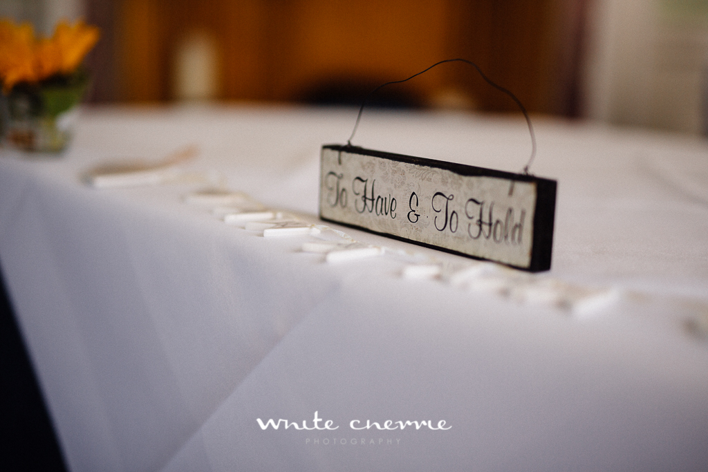 White Cherrie, Edinburgh, Natural, Wedding Photographer, Emma & Steven previews-13.jpg