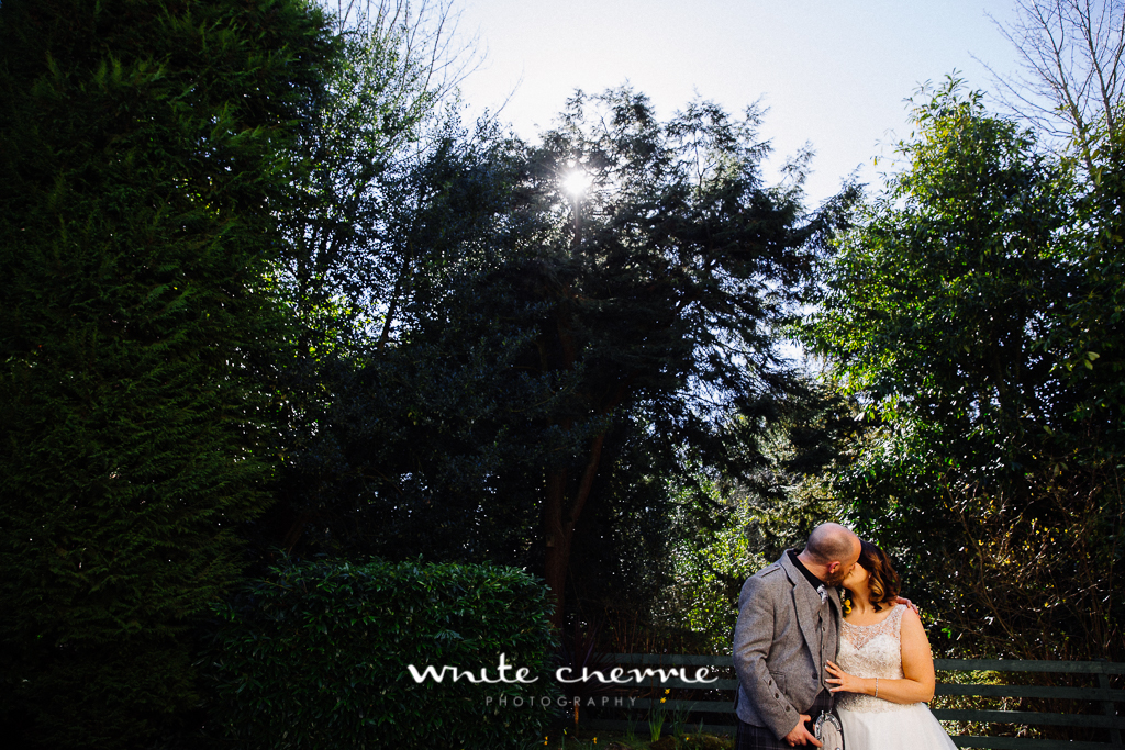 White Cherrie, Edinburgh, Natural, Wedding Photographer, Emma & Steven previews-22.jpg