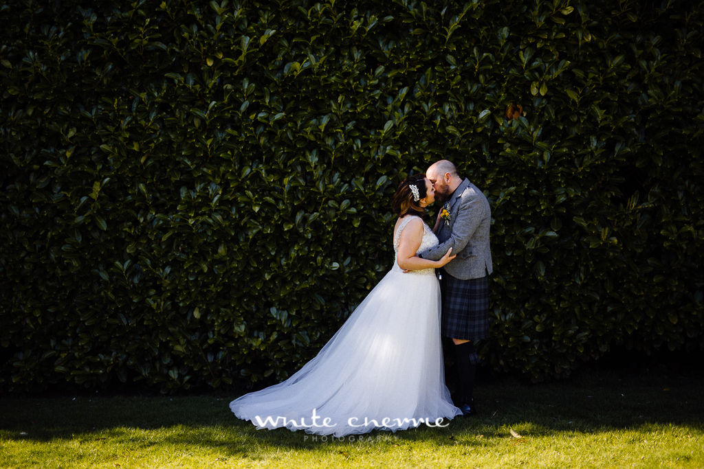 White Cherrie, Edinburgh, Natural, Wedding Photographer, Emma & Steven previews-26.jpg