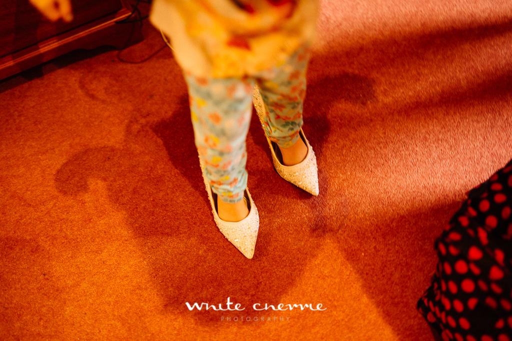 White Cherrie, Edinburgh, Natural, Wedding Photographer, Debbie & Billy previews (2 of 57).jpg