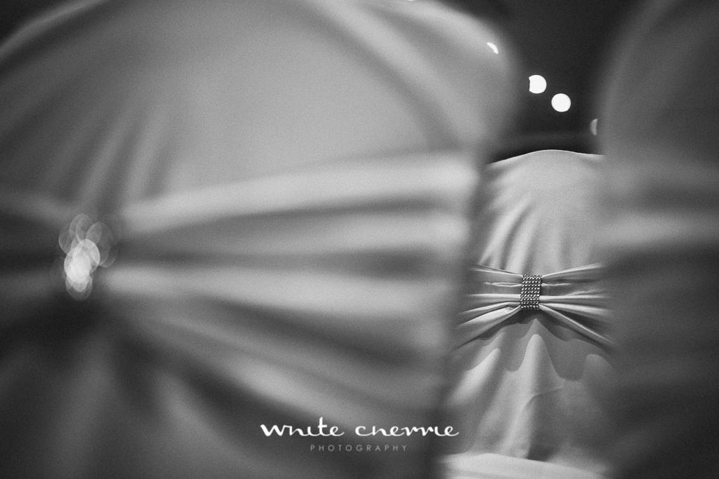 White Cherrie, Edinburgh, Natural, Wedding Photographer, Debbie & Billy previews (4 of 57).jpg