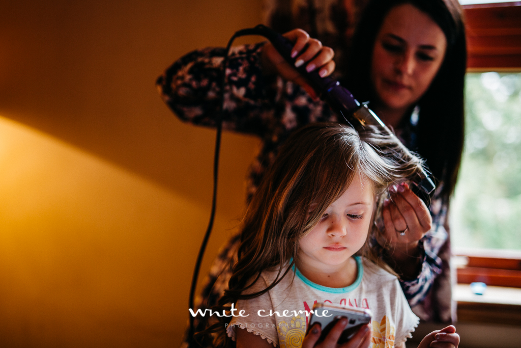 White Cherrie, Edinburgh, Natural, Wedding Photographer, Debbie & Billy previews (6 of 57).jpg