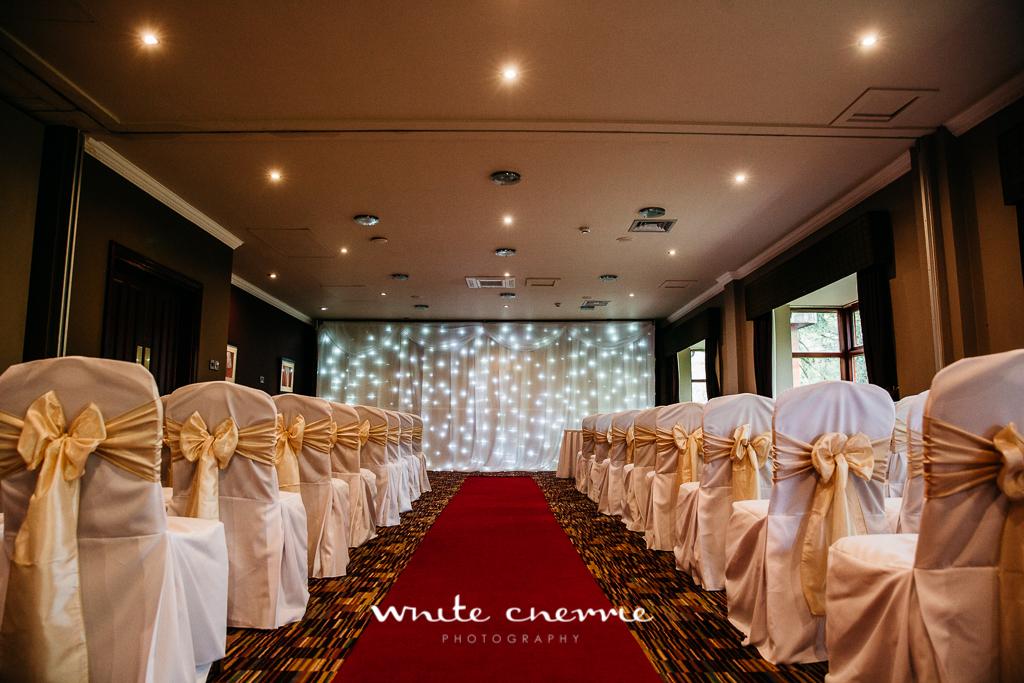 White Cherrie, Edinburgh, Natural, Wedding Photographer, Debbie & Billy previews (5 of 57).jpg