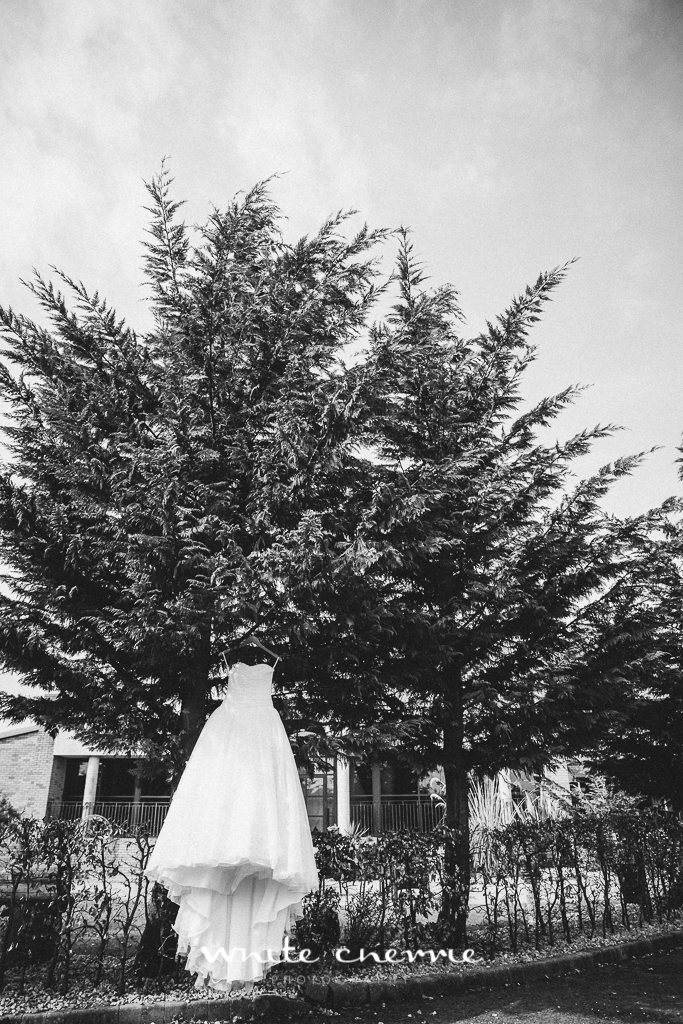 White Cherrie, Edinburgh, Natural, Wedding Photographer, Debbie & Billy previews (7 of 57).jpg