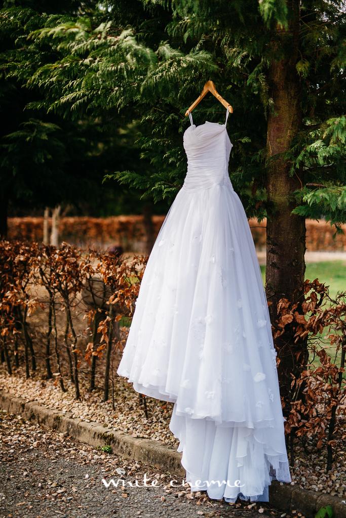 White Cherrie, Edinburgh, Natural, Wedding Photographer, Debbie & Billy previews (8 of 57).jpg